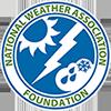National Weather Association Foundation