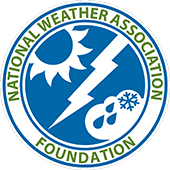 National Weather Association Foundation